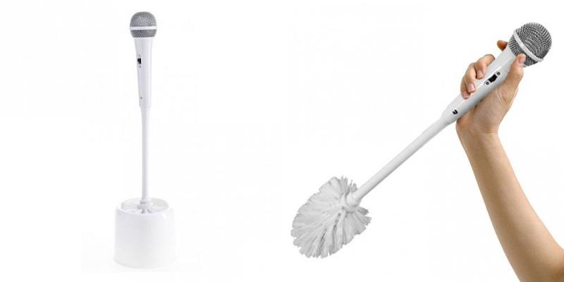 balai-brosse-toilettes-micro